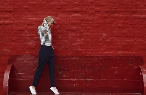 10 outfit che non passano mai di moda