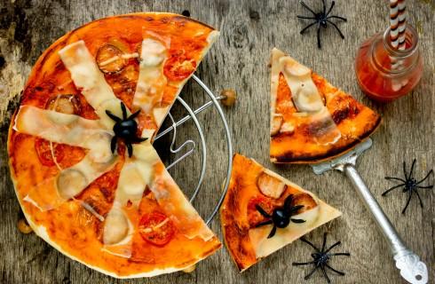 Le migliori ricette di Halloween