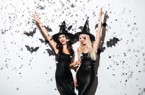 Cosa fare ad Halloween 2016: eventi a Roma, Milano, Torino e Napoli