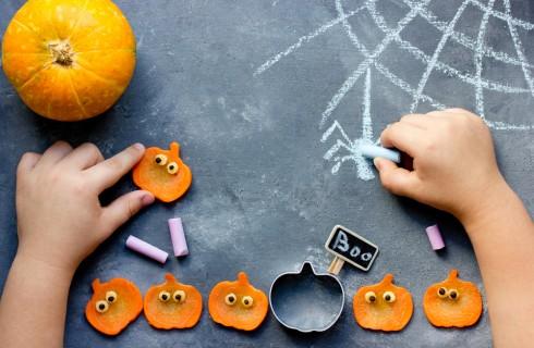 Giochi di Halloween: 5 idee per bambini
