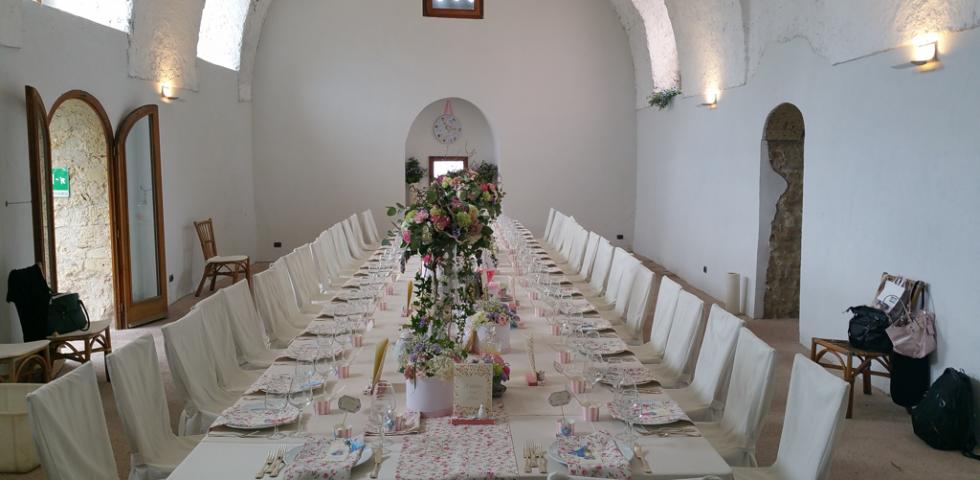 Matrimonio In Epoca Romana : Villa baia dei cesari matrimonio a bacoli: recensioni e prezzi