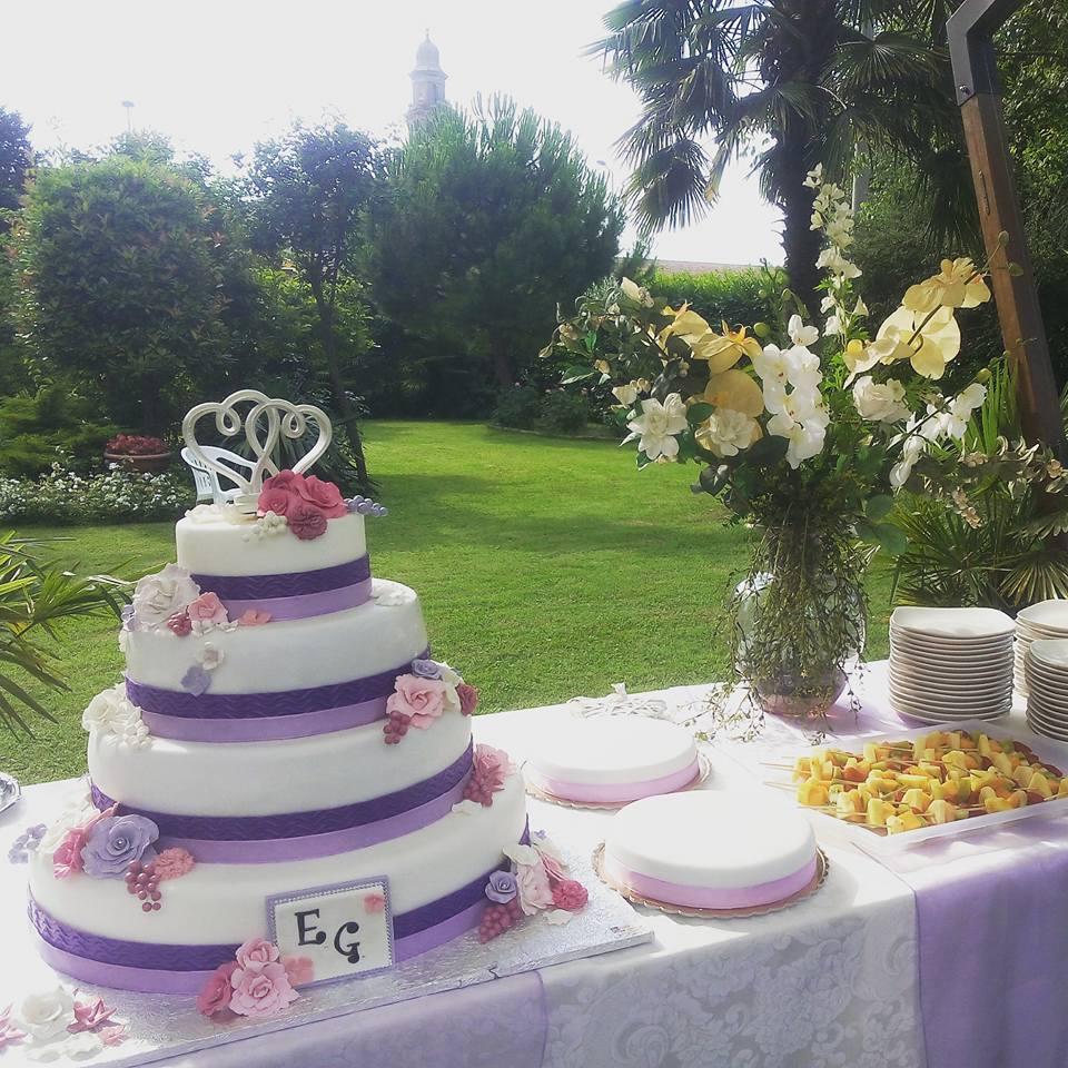 Villa Gardenia, foto