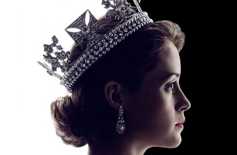 The Crown: 10 cose da sapere sulla nuova serie Netflix