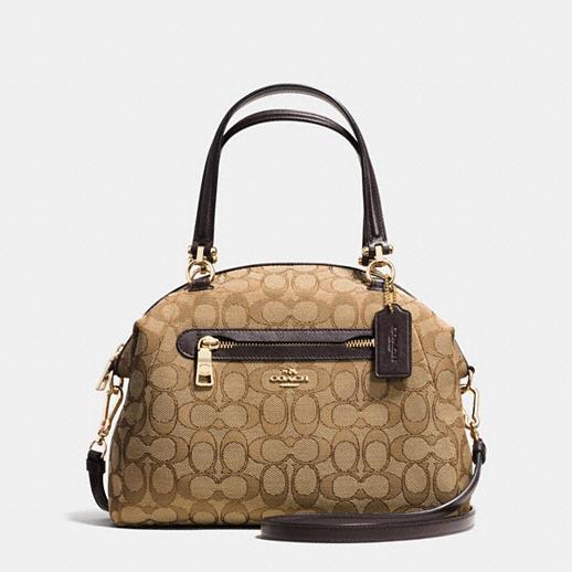 Le 10 borse più vendute e amate: le immagini