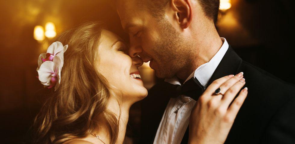 Conosciuto Come organizzare una festa di fidanzamento | DireDonna XN66