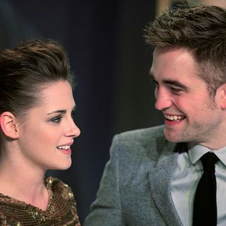 Kristen Stewart e Robert Pattinson nel sequel di Twilight?