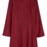 H&M, abito (19,99 euro)