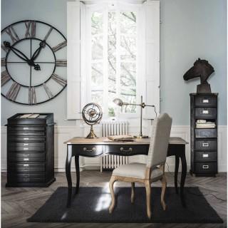 Come abbinare mobili classici e moderni