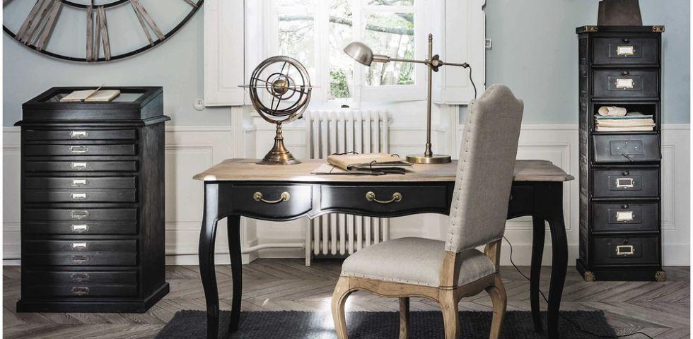 Come abbinare mobili classici e moderni diredonna for Mobili moderno contemporaneo