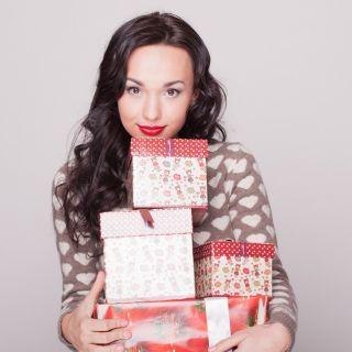 Regali di Natale economici: i più belli