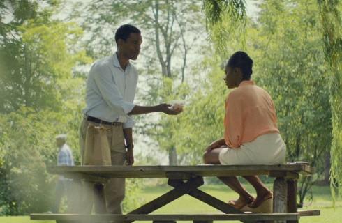 Ti Amo Presidente: al cinema la storia d'amore tra Michelle e Barack Obama