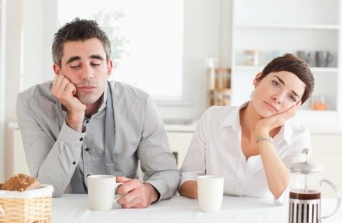 Perché si tradisce: 7 motivi