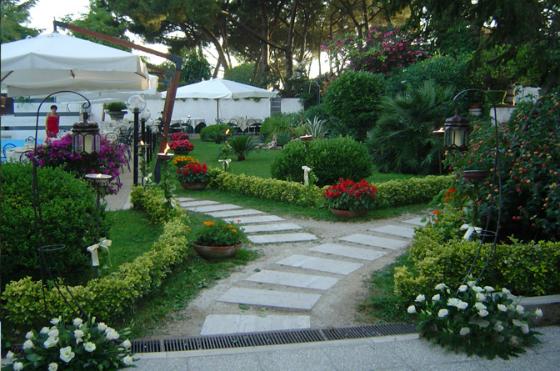 Villa De Vivo, foto