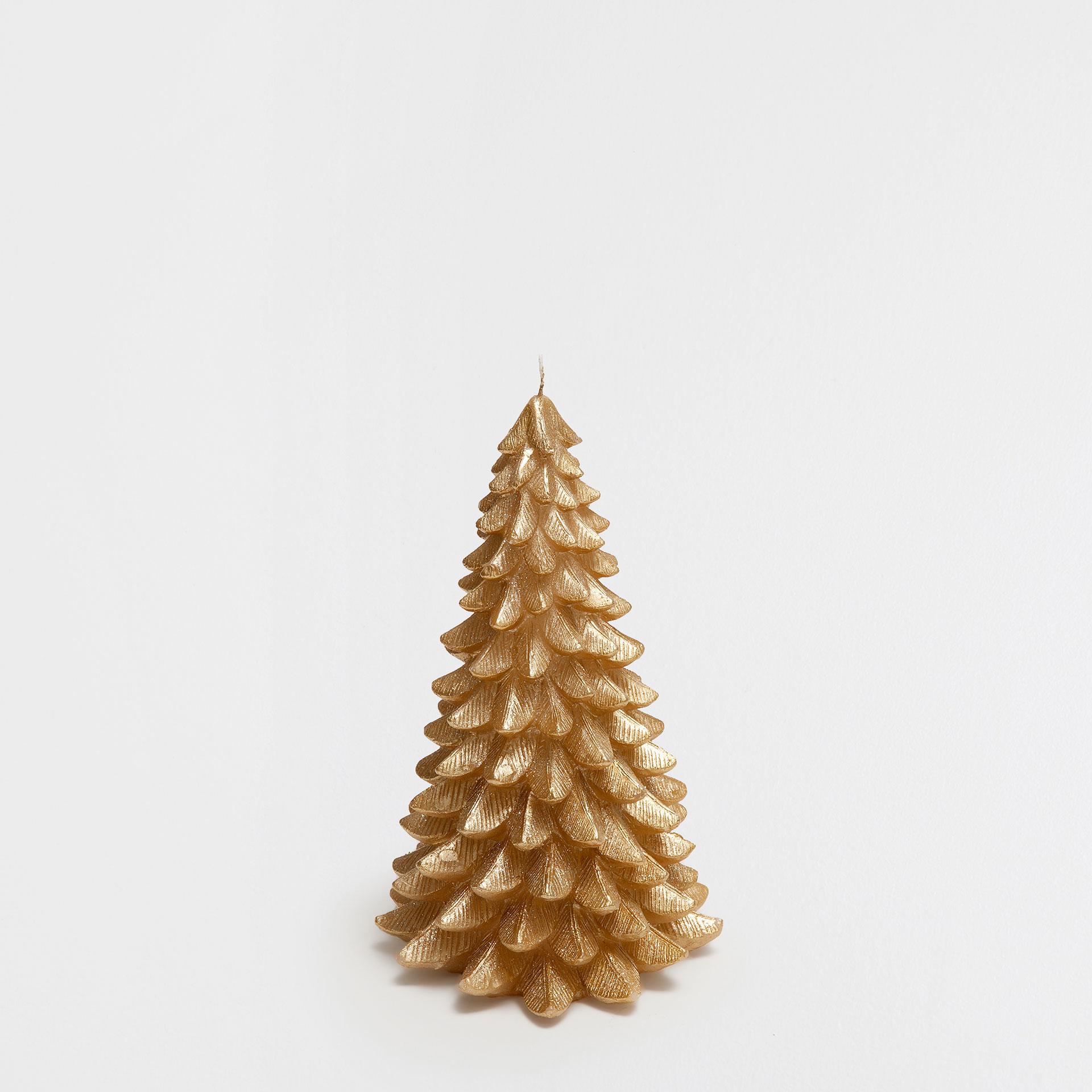 Zara Home Natale 2016, foto e prezzi