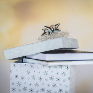 Libri fashion da regalare a Natale