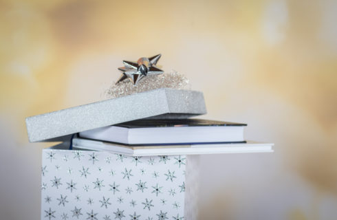 5 libri fashion da regalare a Natale