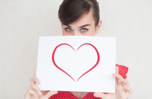 Come innamorarsi senza paura