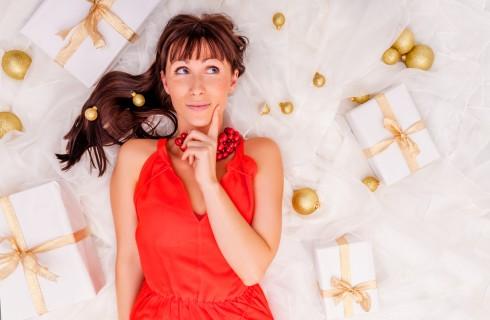 Regali di Natale 2016: idee beauty economiche