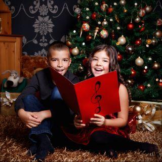 Canzoni di Natale per bambini, le più belle