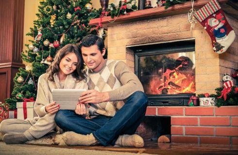 Film di Natale romantici: 10 più belli di sempre