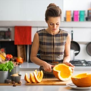 10 modi di cucinare la zucca