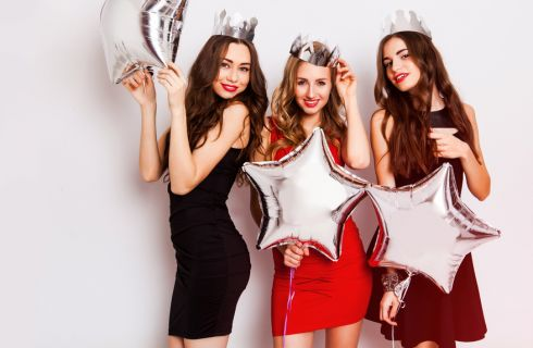 Cosa organizzare per una festa di compleanno a sorpresa