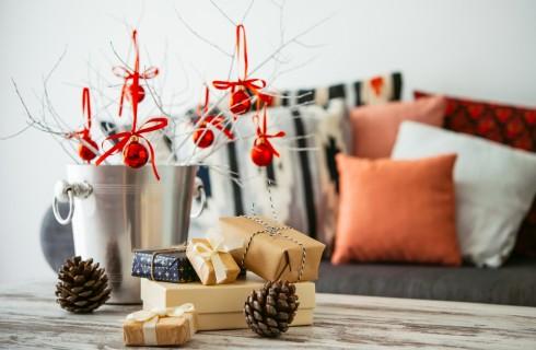 Addobbi natalizi 2016: la guida