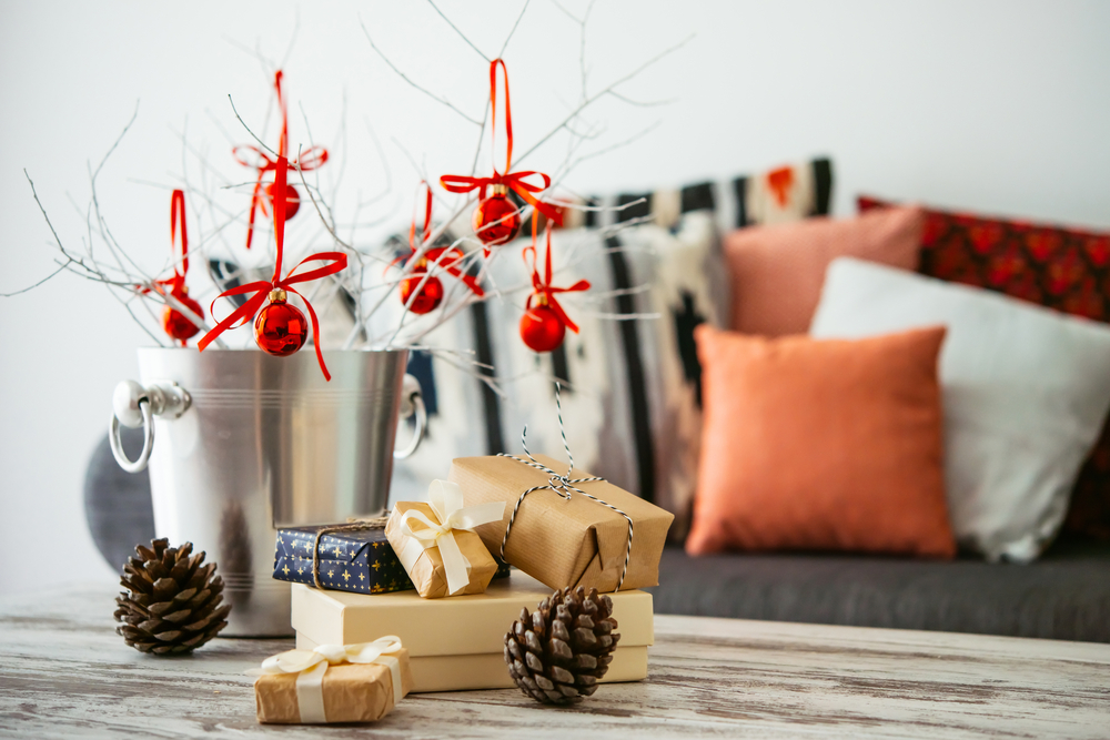 Addobbi natalizi 2016 la guida diredonna - Addobbi natalizi 2016 finestre ...