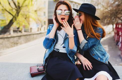 Black Friday Italia 2016: offerte e negozi di abbigliamento dove fare affari