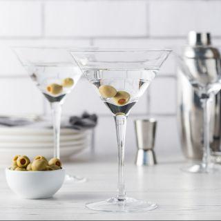 Le regole per organizzare un aperitivo perfetto a casa