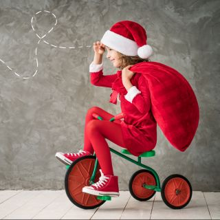 Regali di Natale per bambini, le proposte più belle