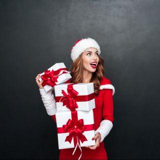 Regali di Natale: idee originali per la mamma
