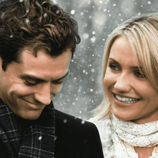 I più bei film di Natale americani