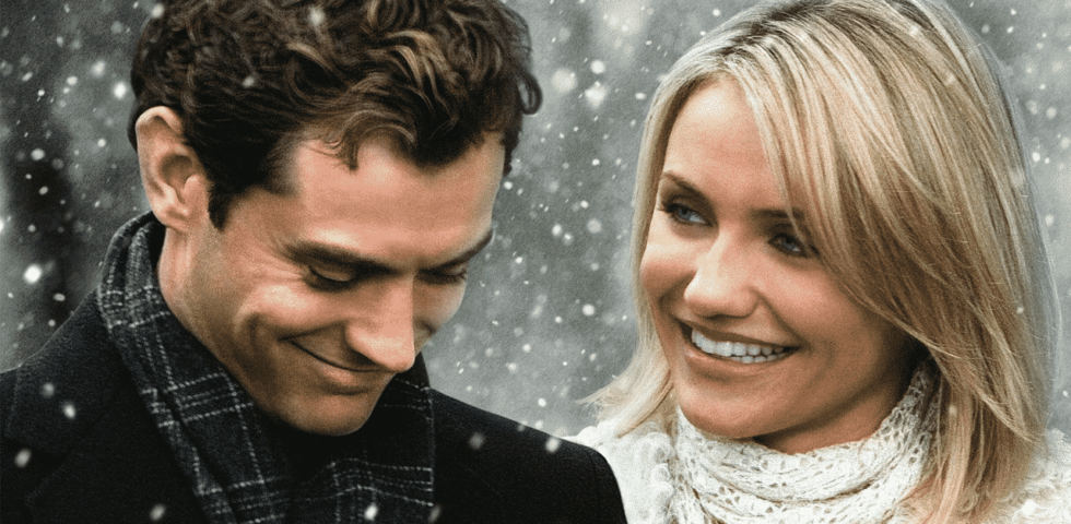 La classifica dei migliori film di Natale americani