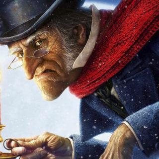 La top 10 dei film di Natale per bambini