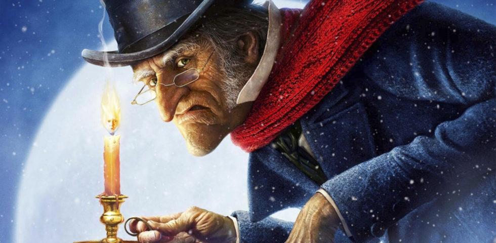 Film di Natale per bambini, i 10 più belli da vedere