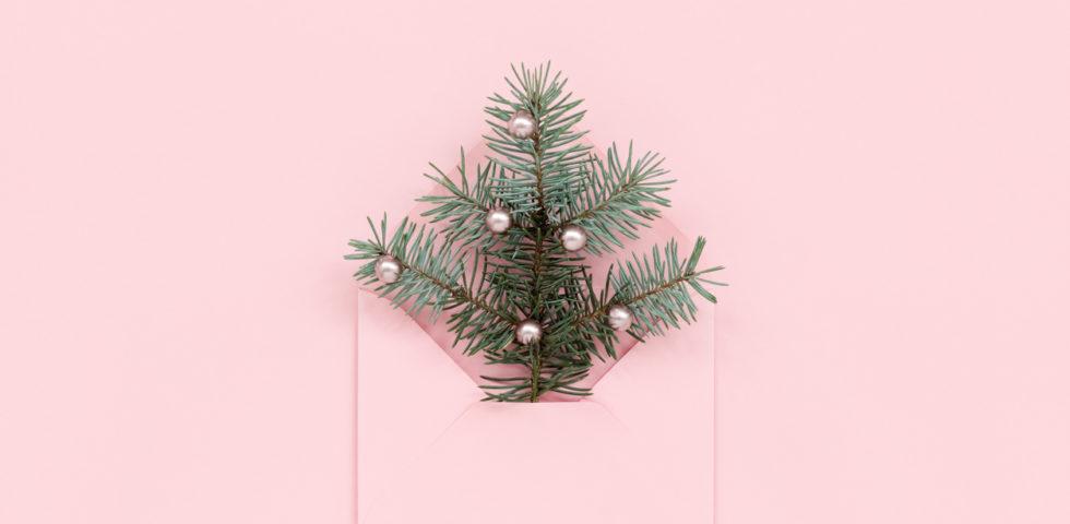 Frasi Natale per famiglia: genitori, sorella, marito, nonni e nipoti
