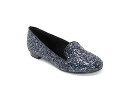 Come scegliere e abbinare le scarpe a Natale, foto