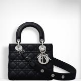 My Lady Dior (2.800 euro)