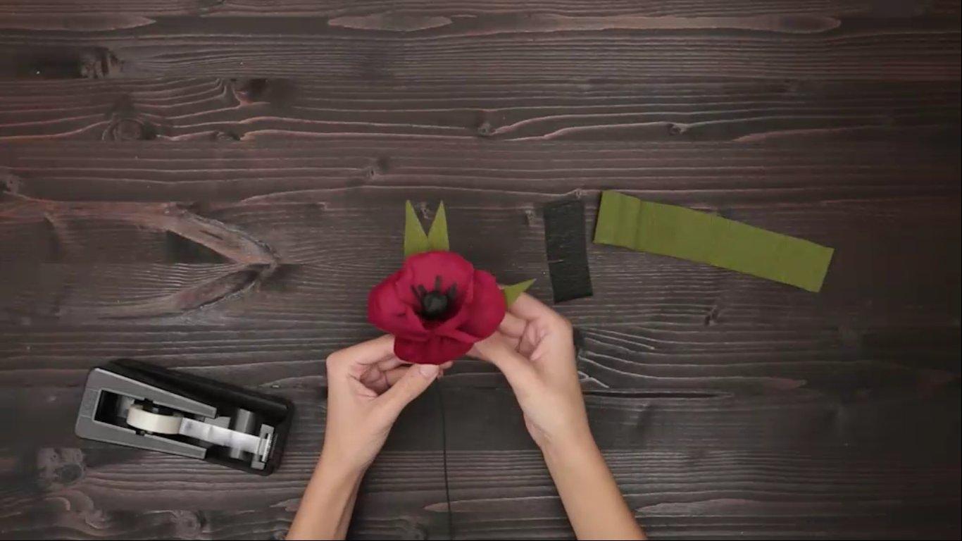 Fiore di carta6