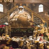 Esselunga Regali Di Natale.Il Regista Di Harry Potter Chris Columbus Firma Lo Spot Di Natale