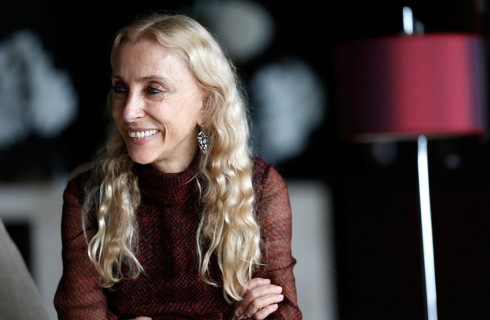 Addio a Franca Sozzani morta a 66 anni