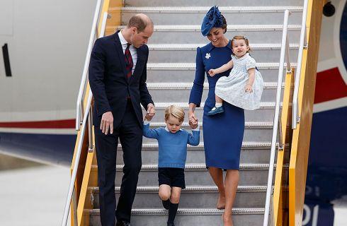 Kate Middleton: quanto è costato il suo guardaroba 2016? Gli outfit più belli (foto)