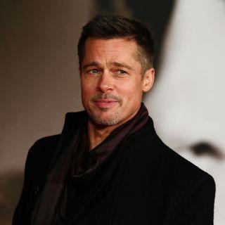 Brad Pitt è pronto a frequentare altre donne