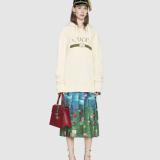 Gucci (1.300 euro)