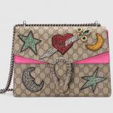 Gucci Dionysus (2.980 euro)