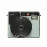 Leica Sofort (279 euro)