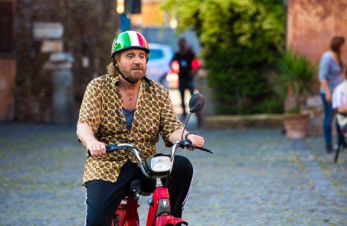 I migliori film di Natale con Boldi e De Sica