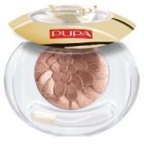 Pupa Vamp! Ombretto Metallic Golden Rose Prezzo consigliato  15,90 euro