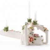 Seletti Collezione Flower Attitude da 39 a 275 euro